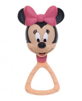 Latoy Mordedor Baby Disney - 96737-MINNIE