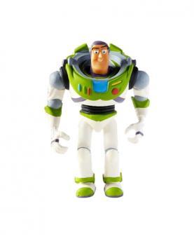 Latoy Mordedor Turma Toy Story - 11005-BUZZ