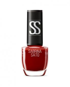 Studio35 Sabrina Sato #APAIXONADAPELAVIDA 9ml - 10178