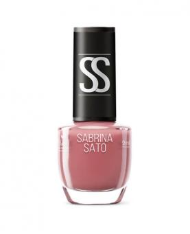 Studio35 Sabrina Sato #BEMMEQUER 9ml - 10175