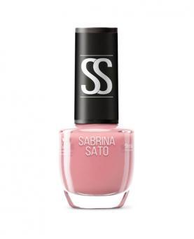 Studio35 Sabrina Sato #DONADESI 9ml - 10176