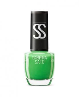 Studio35 Sabrina Sato #MAISQUEDETERMINADA 9ml - 10180