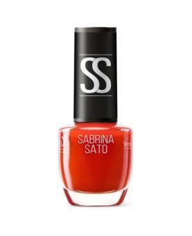 Studio35 Sabrina Sato #MOSTRESUAFORÇA 9ml - 10177