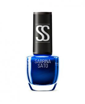 Studio35 Sabrina Sato #NÃOTEMIGUAL 9ml - 10172
