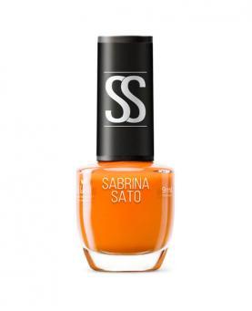 Studio35 Sabrina Sato #OUSEMESMO 9ml - 10182
