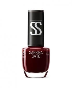 Studio35 Sabrina Sato #PRONTAPRATUDO 9ml - 10179
