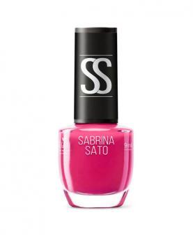 Studio35 Sabrina Sato #ROSAEPODEROSA 9ml - 10173