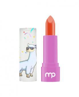 Maria Pink Batom Lhama 3,4g - MP10003-01