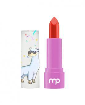 Maria Pink Batom Lhama 3,4g - MP10003-02