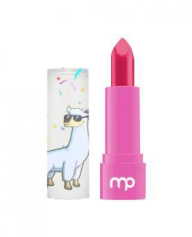 Maria Pink Batom Lhama 3,4g - MP10003-05