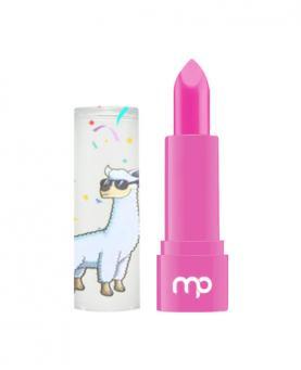 Maria Pink Batom Lhama 3,4g - MP10003-06