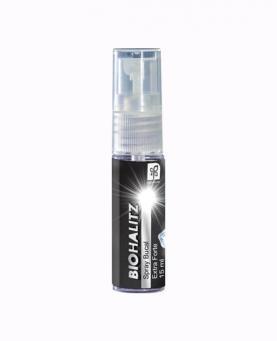 Natuflores Spray Bucal Extra Forte 15ml - 17286