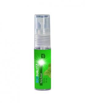 Natuflores Spray Bucal Menta 15ml - 17188