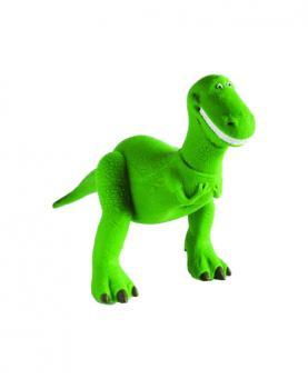 Latoy Mordedor Turma Toy Story - 11005-REX