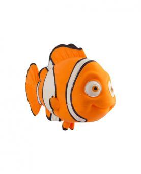Latoy Mordedor Turma do Nemo - 70150