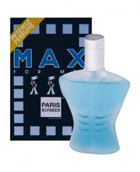 Paris Elysees Men Max 100ml 1978