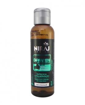Niraj Sérum Hidratante D-Pantenol 60ml - 4580