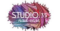 Studio35